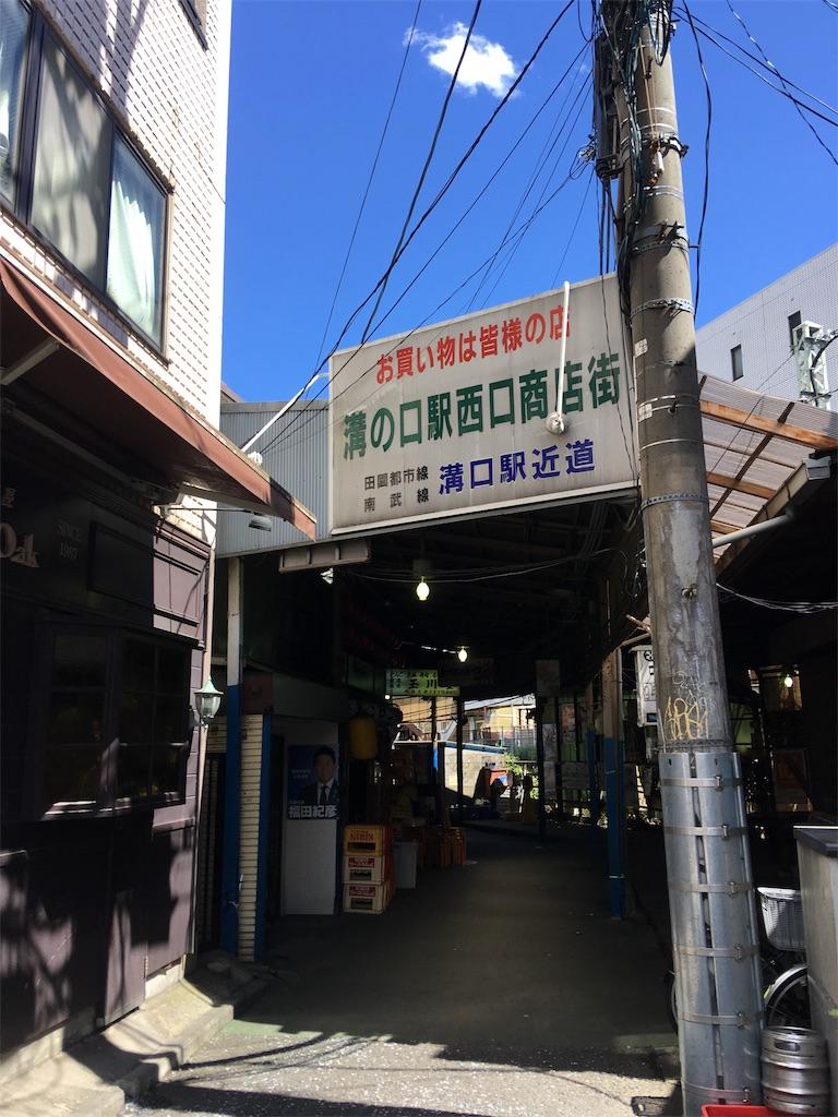 f:id:tsubasaichijo:20190616142315j:image