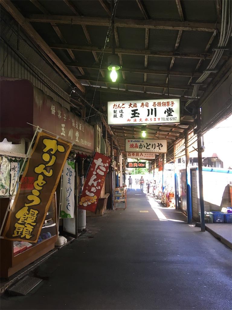f:id:tsubasaichijo:20190616142318j:image