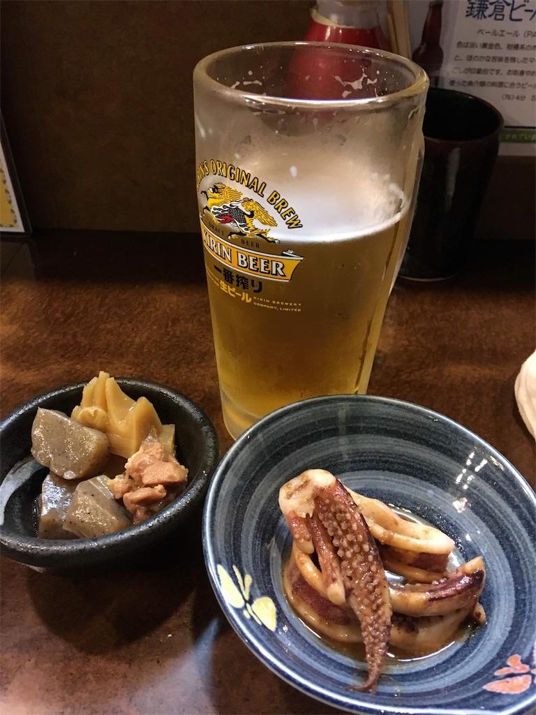 f:id:tsubasaichijo:20190617011533j:image