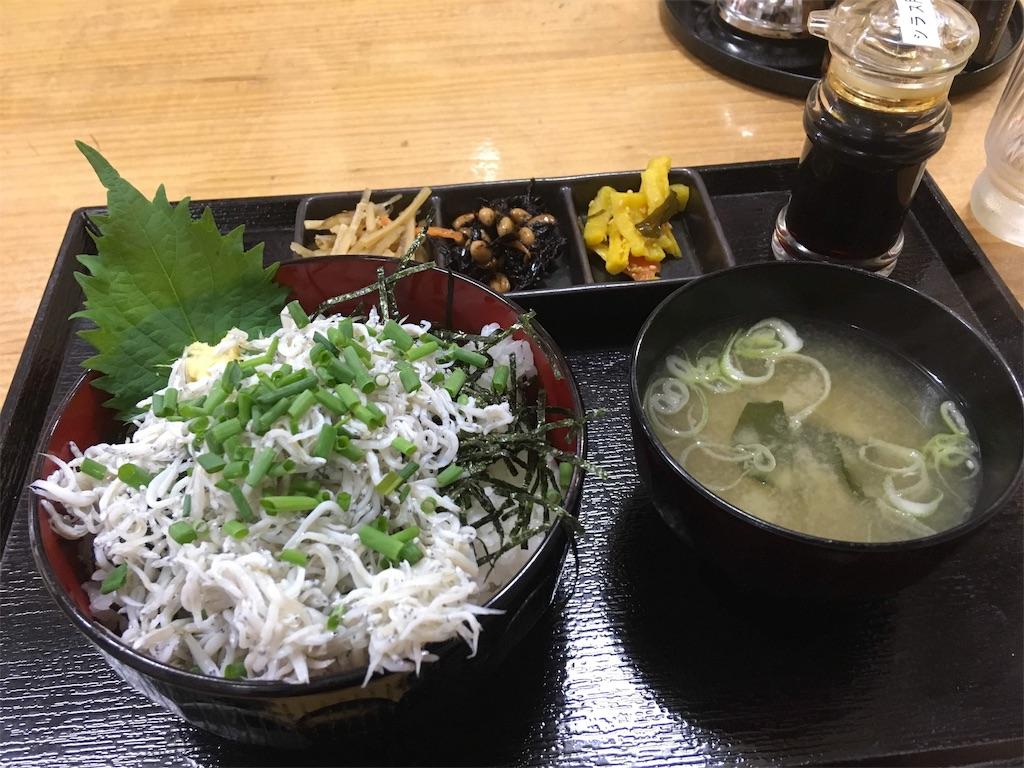 f:id:tsubasaichijo:20190705213636j:image