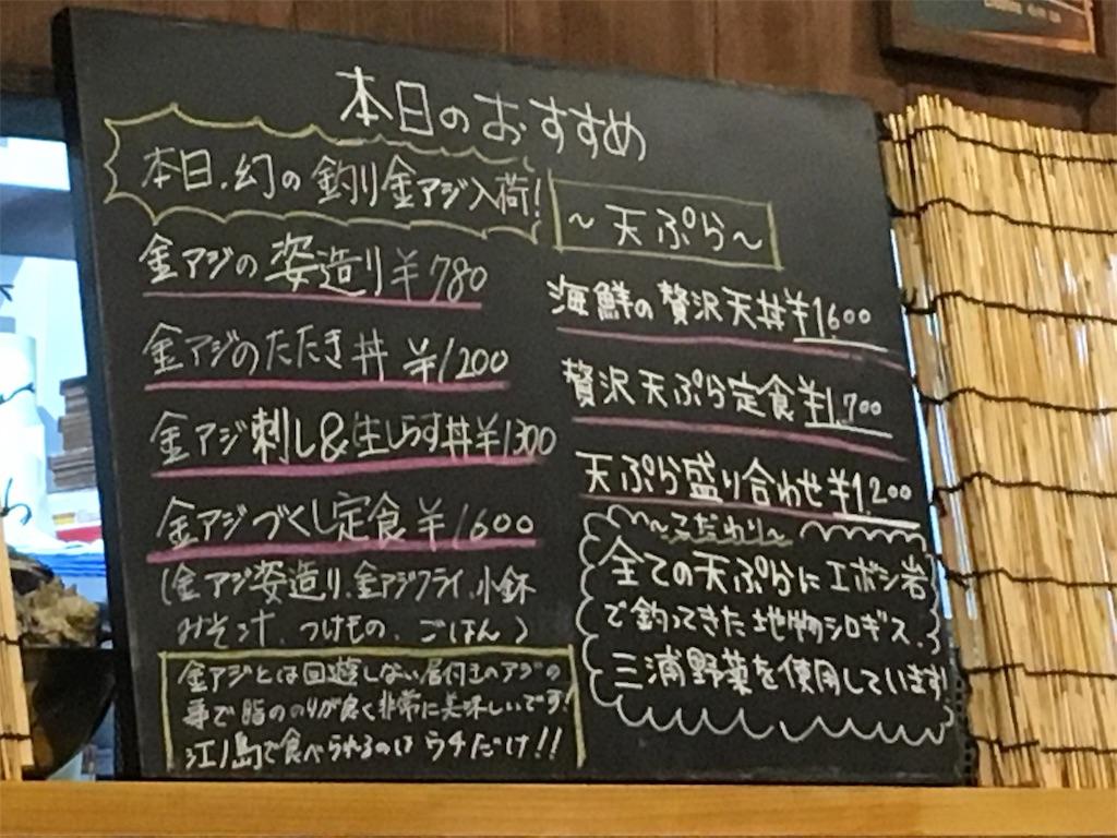 f:id:tsubasaichijo:20190715114754j:image
