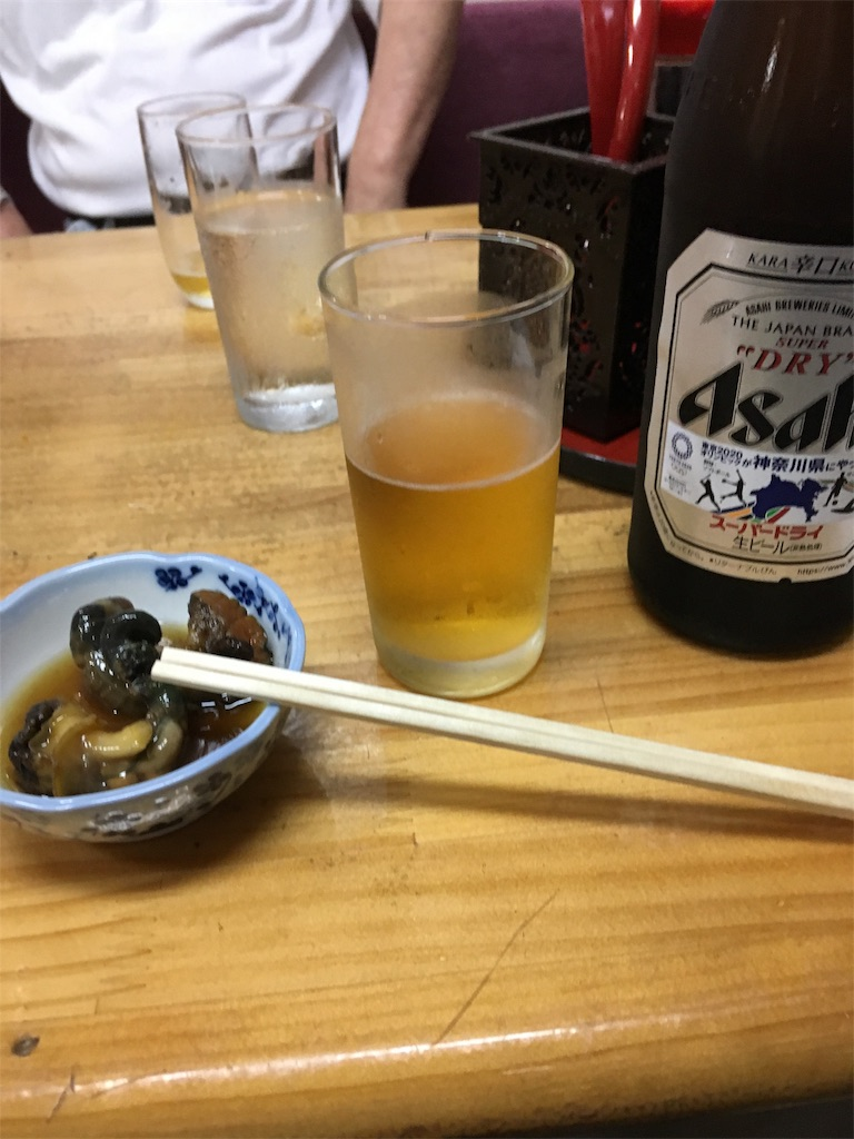 f:id:tsubasaichijo:20190715114814j:image