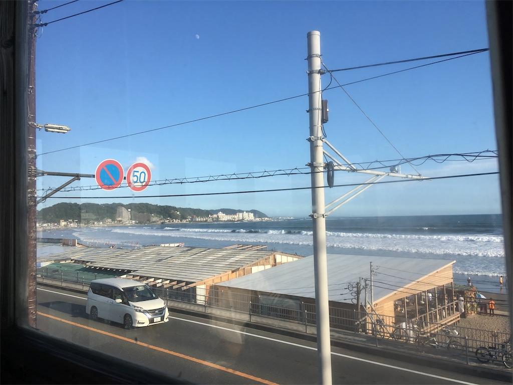 f:id:tsubasaichijo:20190811052743j:image