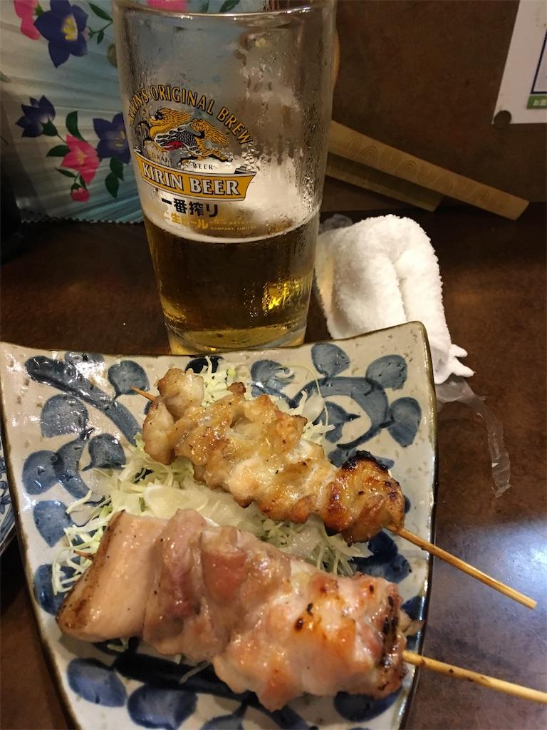 f:id:tsubasaichijo:20190814092746j:image