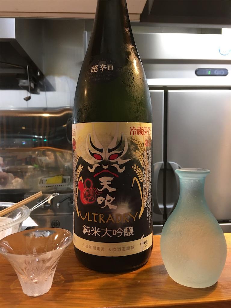 f:id:tsubasaichijo:20190817043405j:image