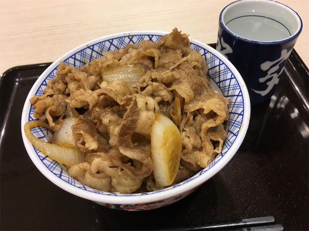 f:id:tsubasaichijo:20190817043417j:image