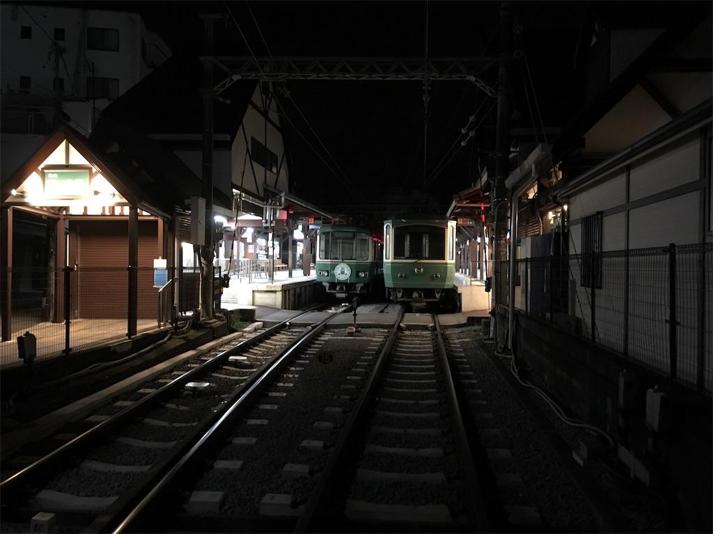 f:id:tsubasaichijo:20190819091814j:image