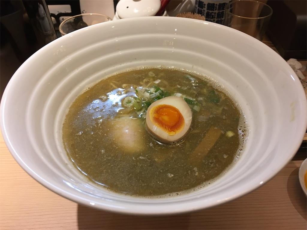 f:id:tsubasaichijo:20190919054929j:image