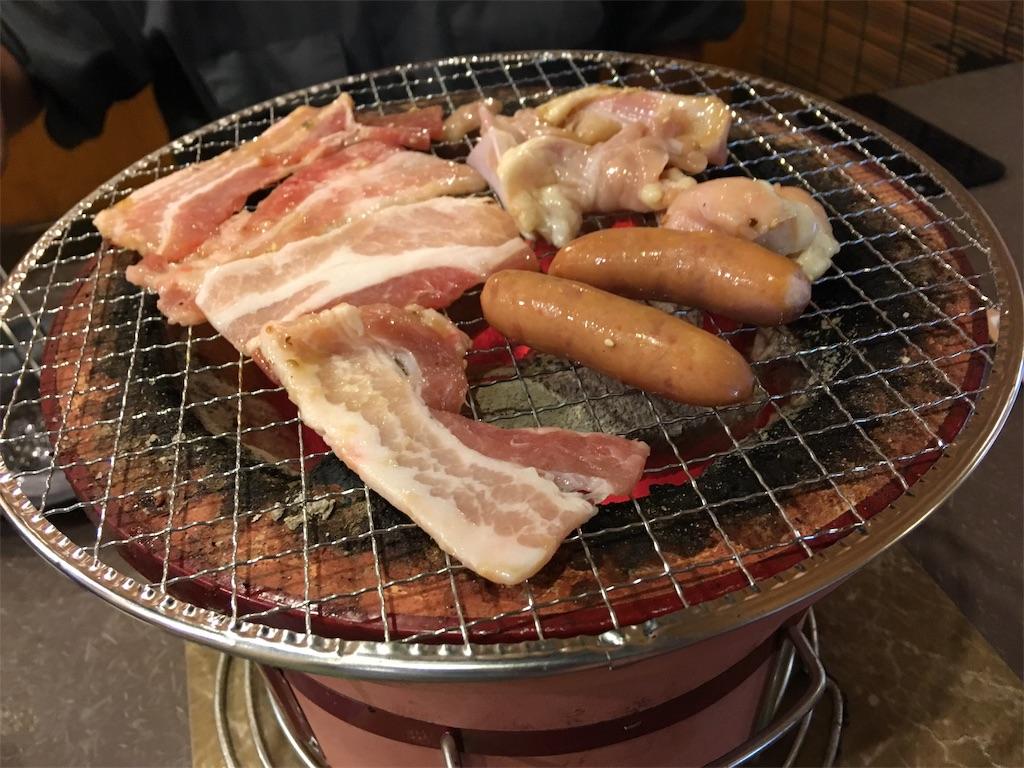 f:id:tsubasaichijo:20190920013158j:image