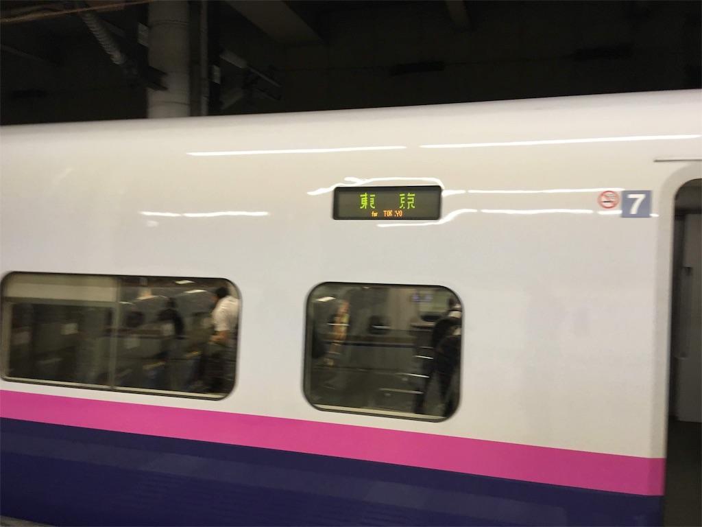 f:id:tsubasaichijo:20191018114016j:image