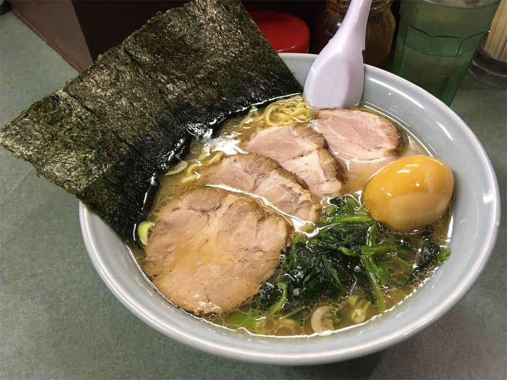 f:id:tsubasaichijo:20191112021230j:image
