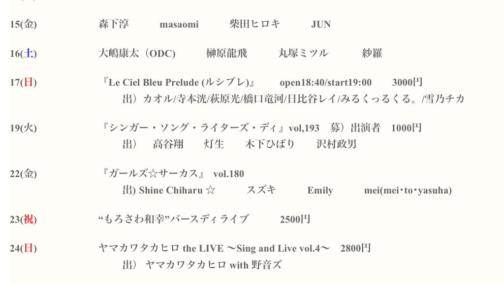 f:id:tsubasaichijo:20191119124748p:image