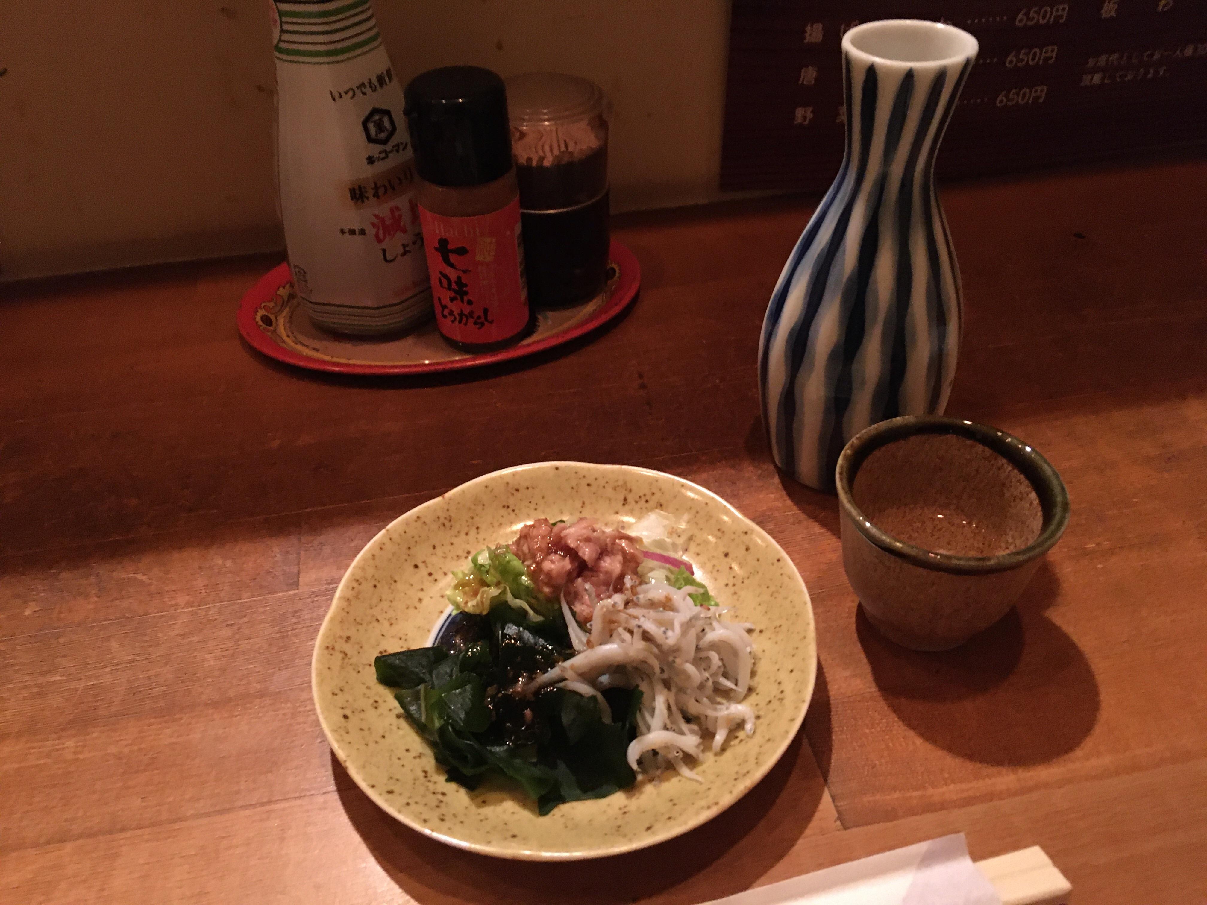 f:id:tsubasaichijo:20200225095513j:image