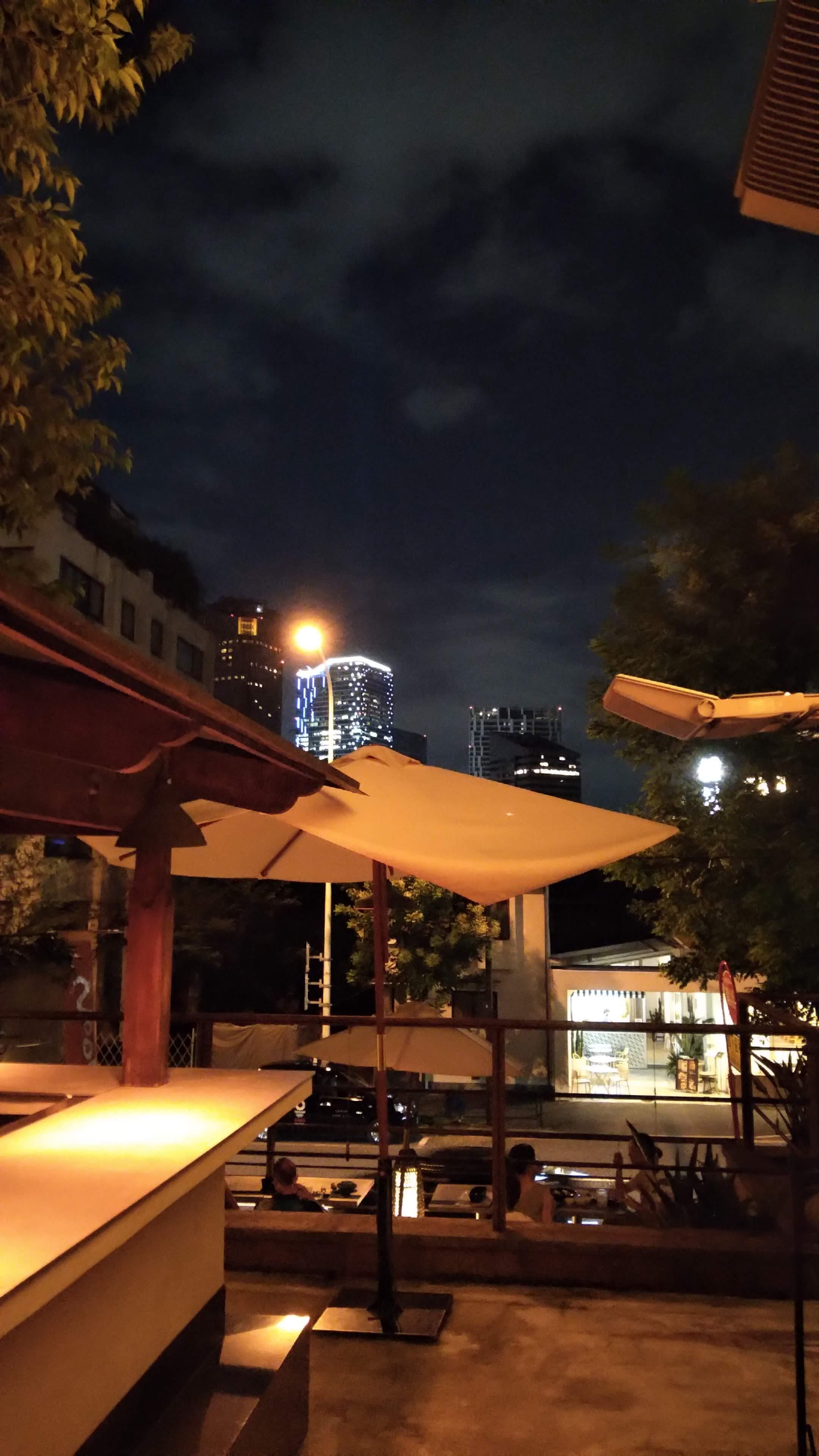 f:id:tsubasaichijo:20200802002957j:image