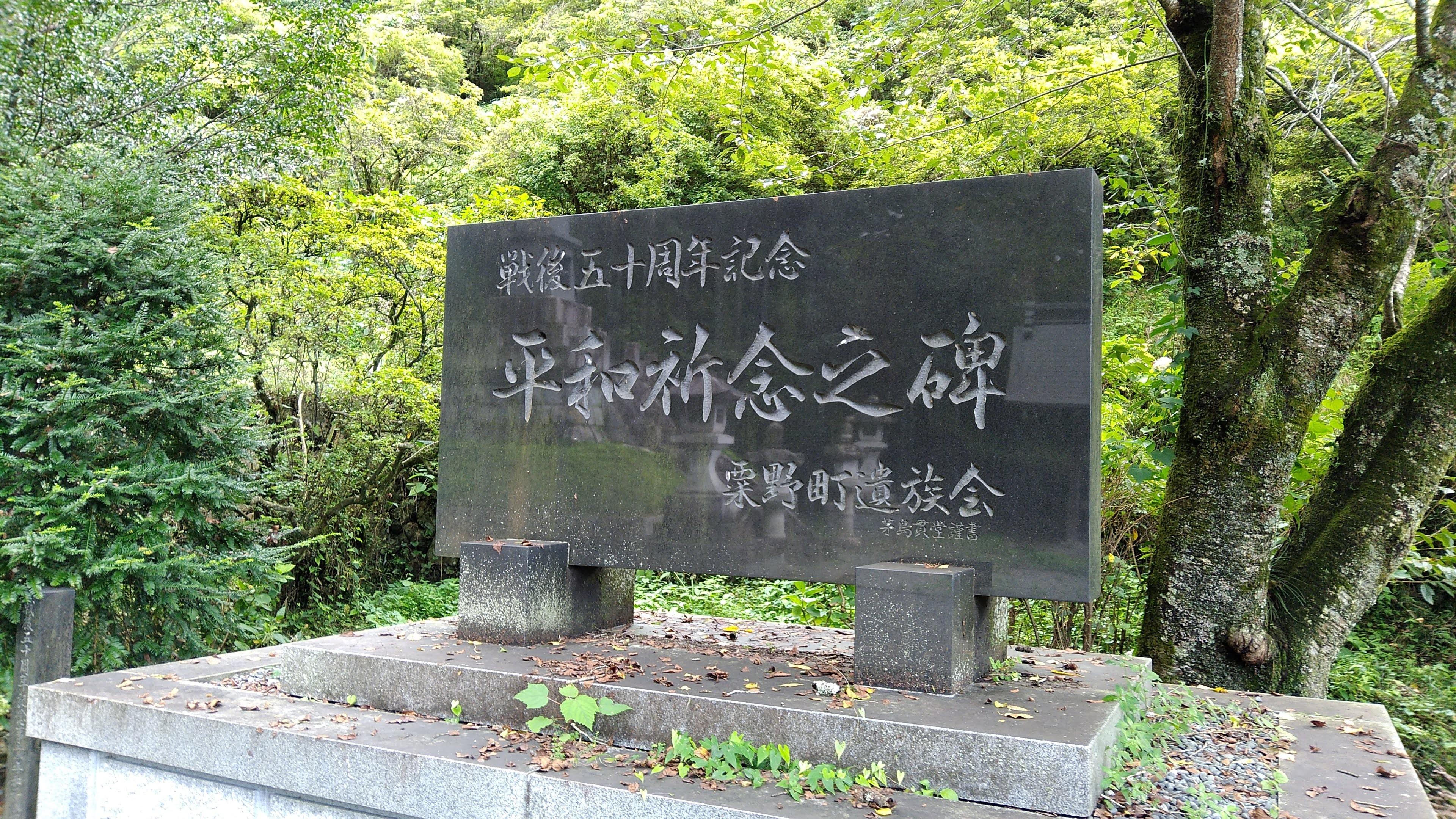 f:id:tsubasaichijo:20200803003757j:image