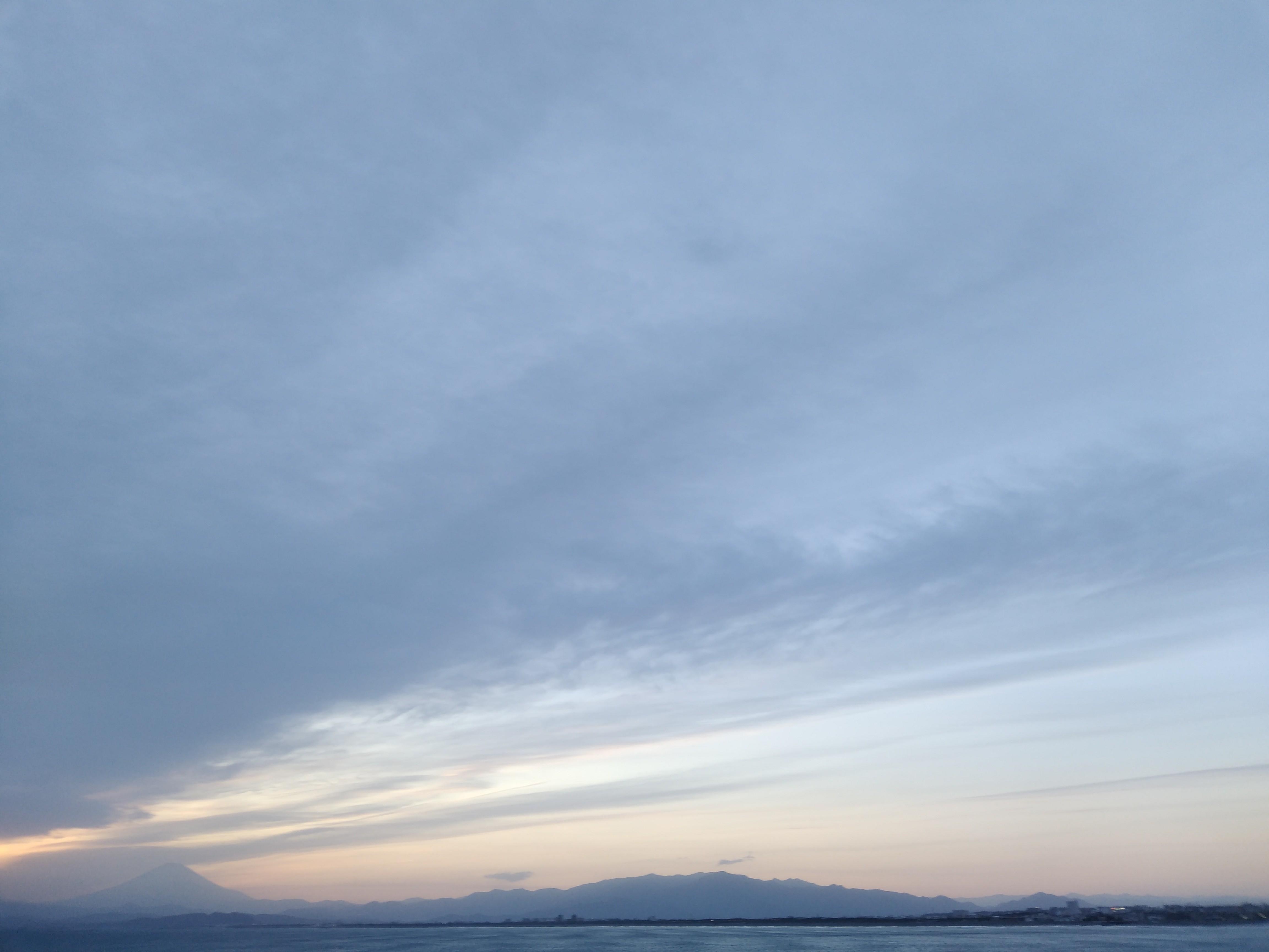 f:id:tsubasaichijo:20210224012710j:image