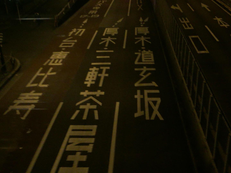 f:id:tsubasaichijo:20210226012750j:image