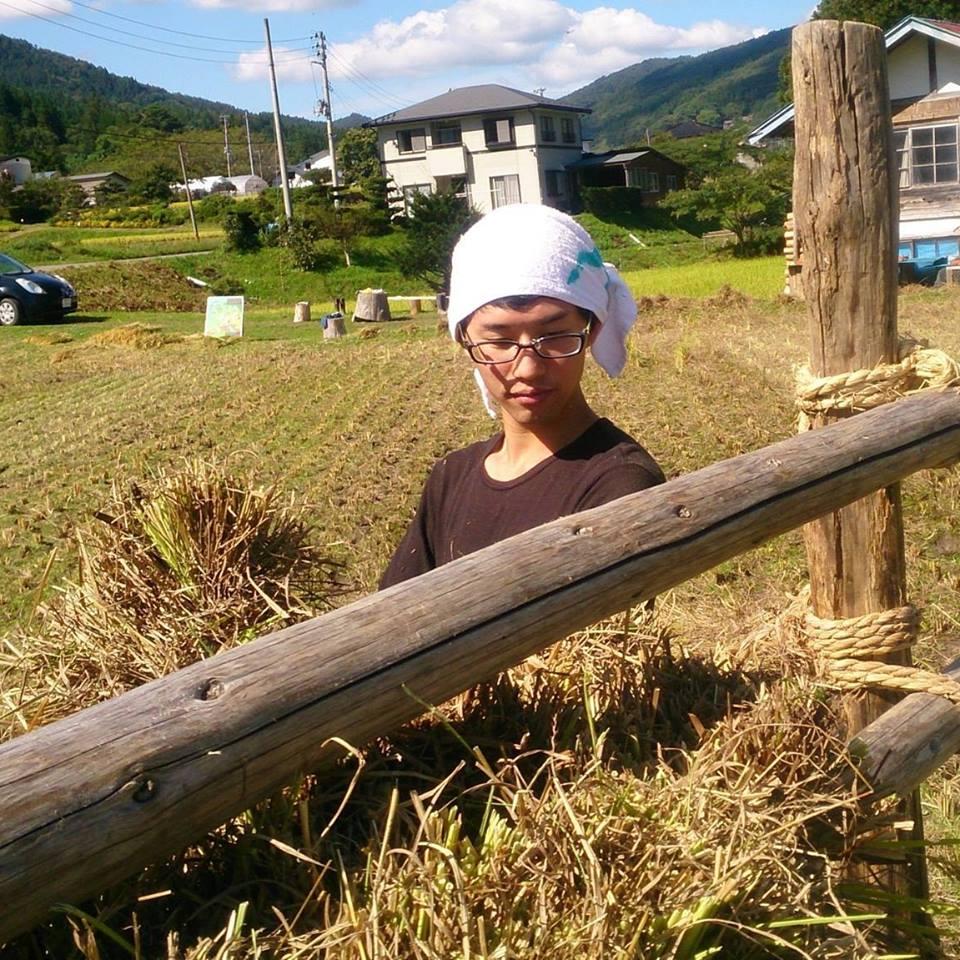 f:id:tsubasakato:20170620175702j:plain