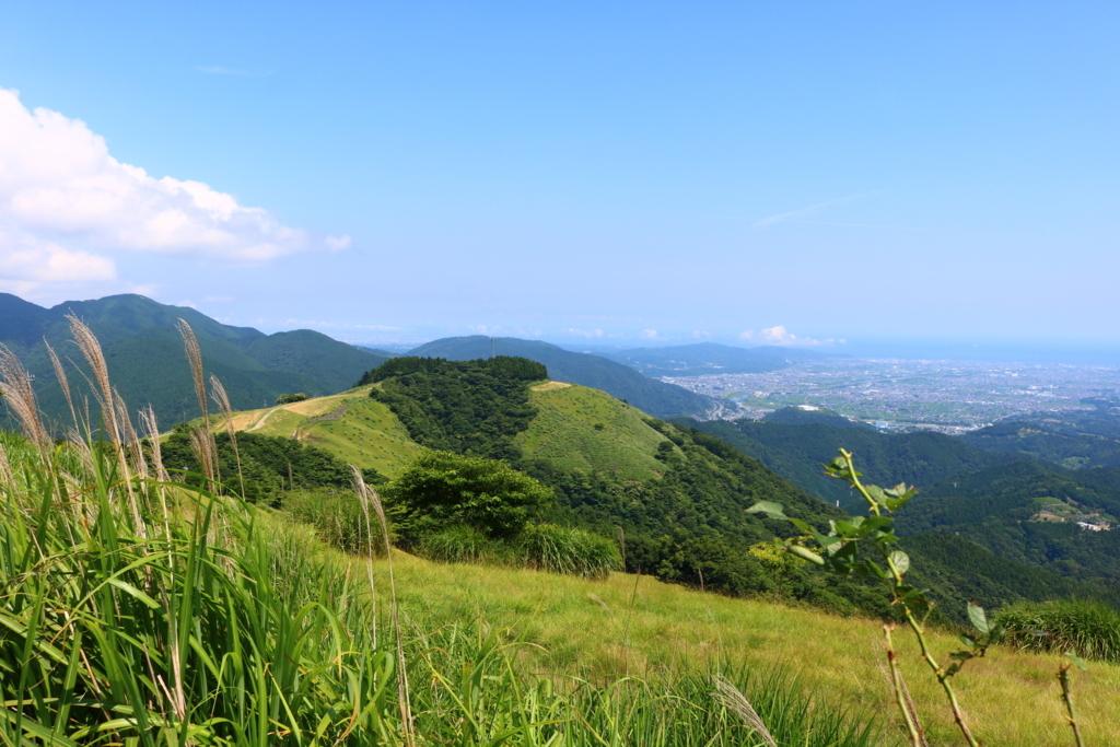 f:id:tsubasakato:20170715121115j:plain
