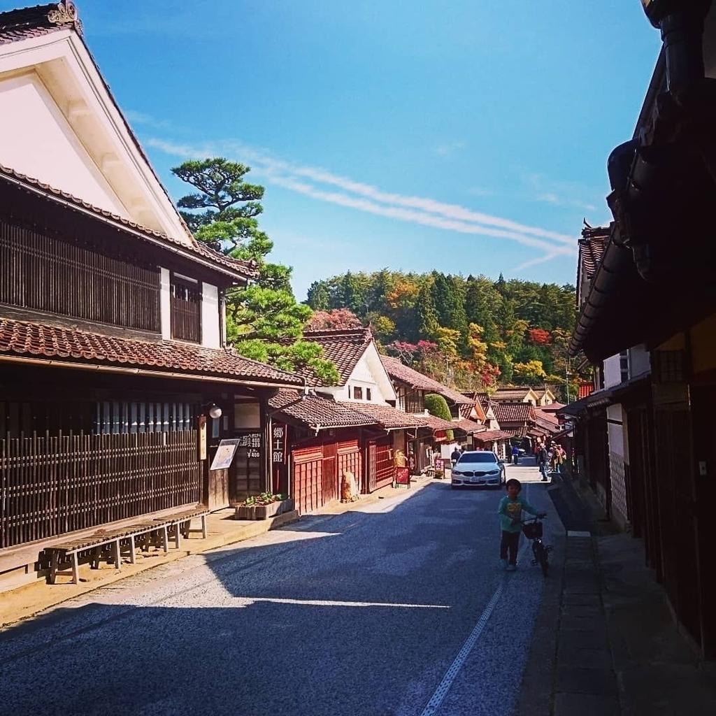 f:id:tsubasakato:20181112181849j:plain