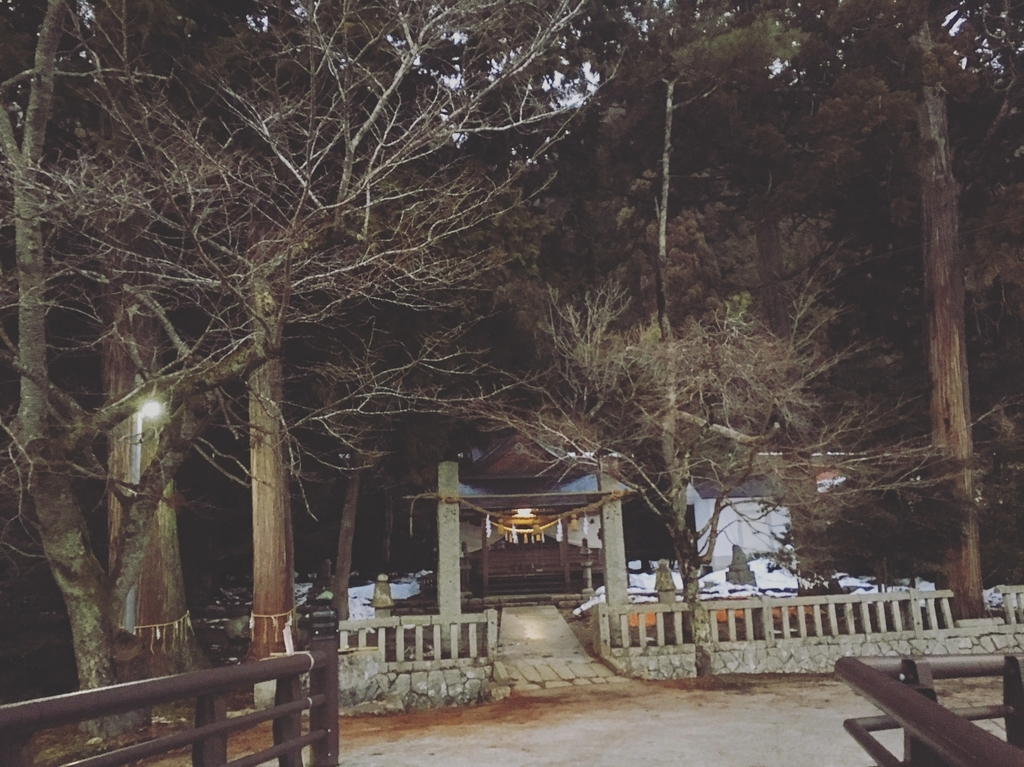 f:id:tsubasakato:20190108191803j:plain