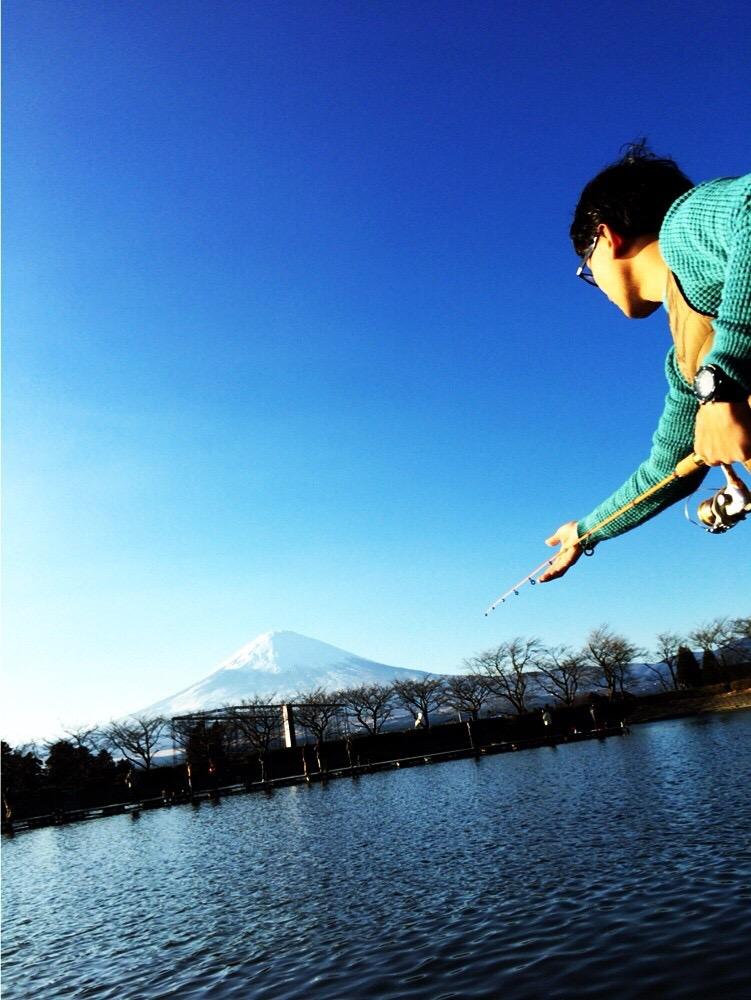 f:id:tsubasamiyauchi:20170119225730j:plain