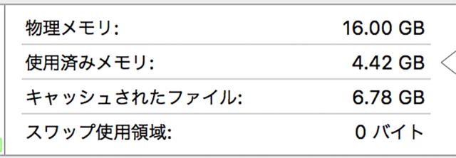 f:id:tsubasaru:20180813012902j:plain
