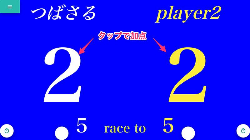 f:id:tsubasaru:20180819221116j:plain