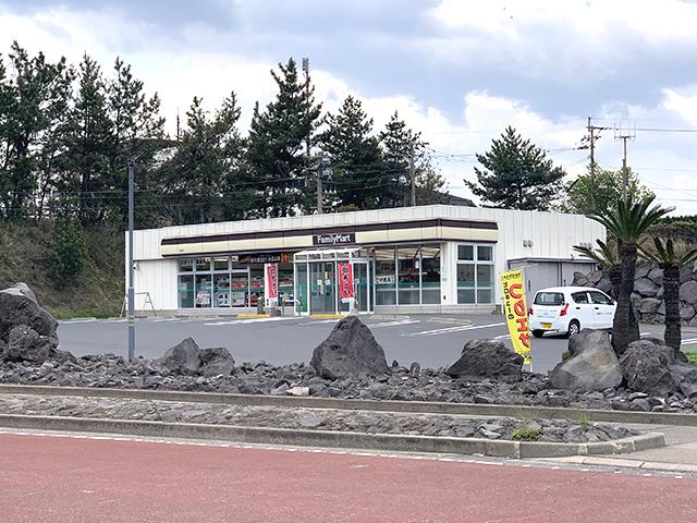 f:id:tsubasaru:20190618004333j:plain