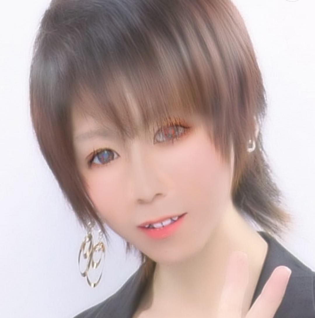 f:id:tsubasatyann:20210426055612j:plain