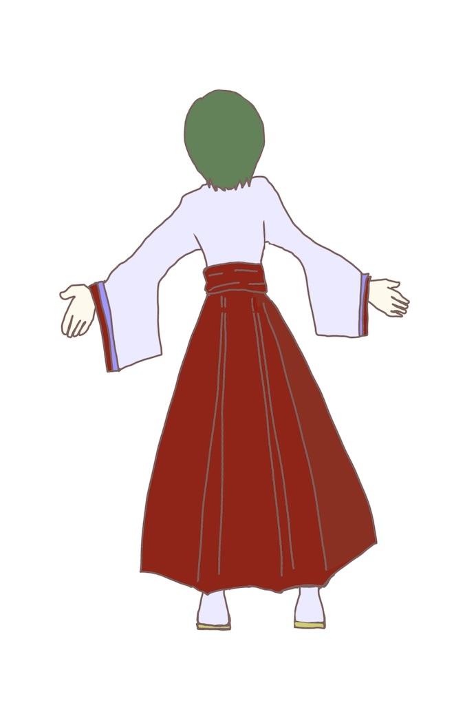 f:id:tsubasaya:20201031073426j:image