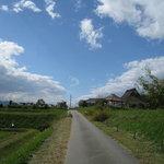 f:id:tsuboieye:20141223100940j:image