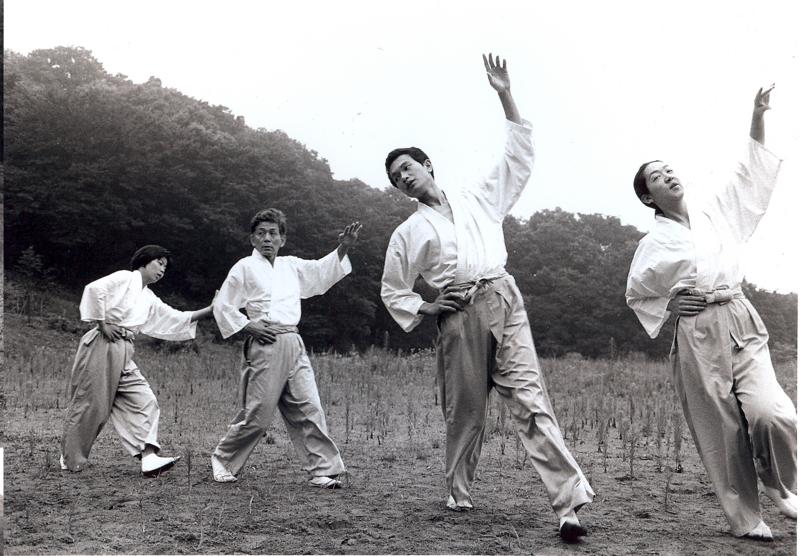 f:id:tsuboikajo:20070521121728j:image:w280