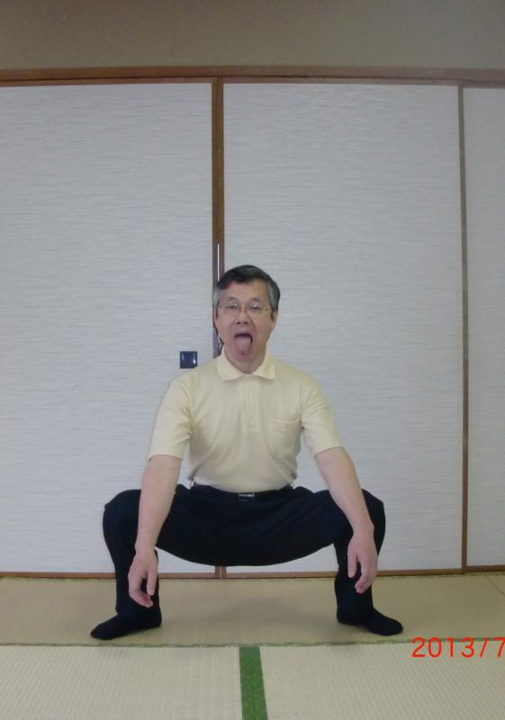 f:id:tsuboikajo:20130702174058j:image:w300