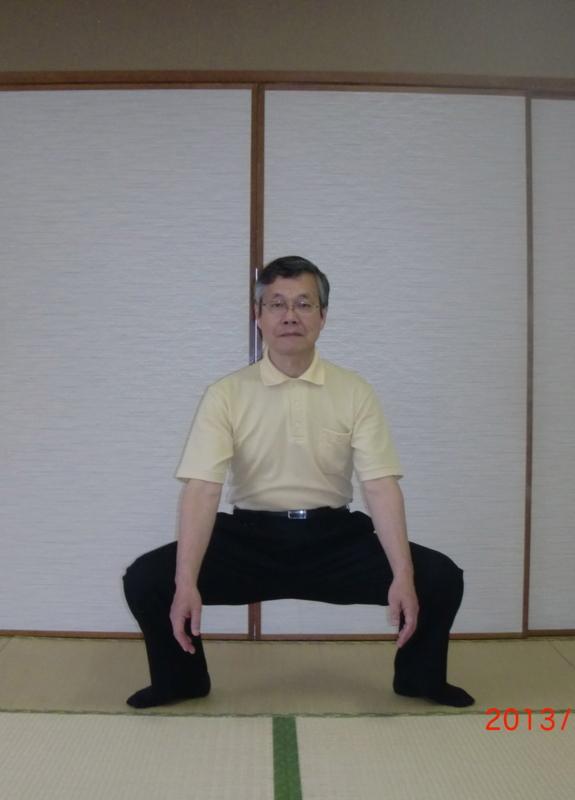 f:id:tsuboikajo:20130702174258j:image:w300