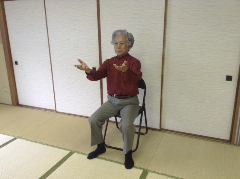 f:id:tsuboikajo:20130708172049j:image:w500