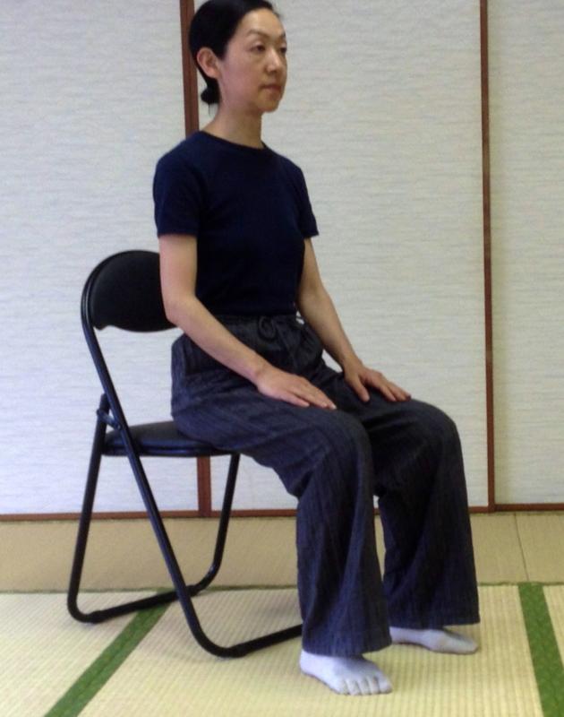 f:id:tsuboikajo:20140604160146j:image:w200