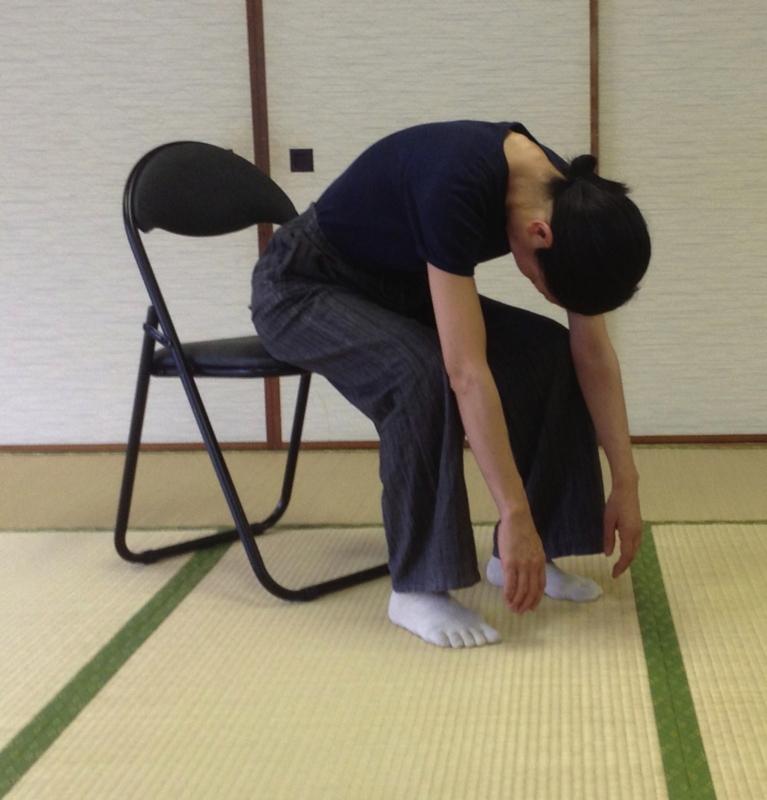 f:id:tsuboikajo:20140604160213j:image:w200:left