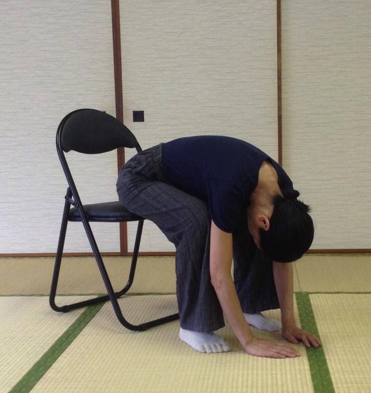 f:id:tsuboikajo:20140604160242j:image:w200