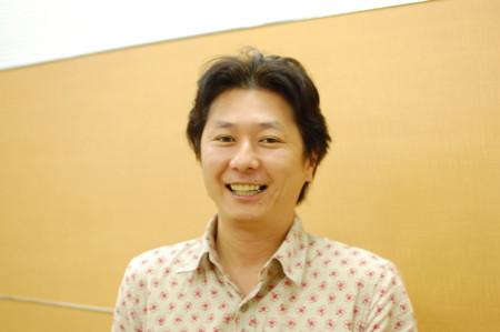 f:id:tsubomi_ugetsu:20090829132049j:image
