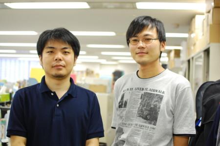 f:id:tsubomi_ugetsu:20090829133041j:image