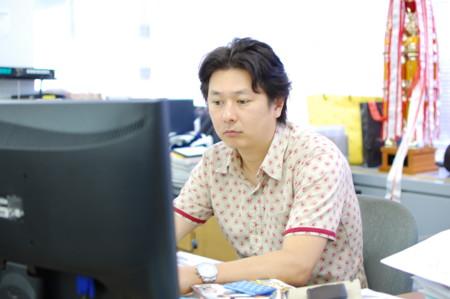 f:id:tsubomi_ugetsu:20090829133858j:image