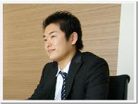 f:id:tsubomi_ugetsu:20090903145704j:image