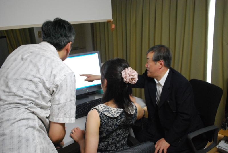 f:id:tsubomi_ugetsu:20090930121124j:image:w400