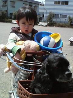 f:id:tsubomimama:20060409113600j:image
