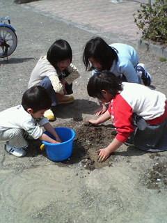 f:id:tsubomimama:20060409120200j:image