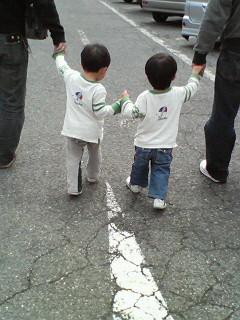 f:id:tsubomimama:20060412111900j:image