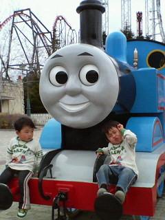 f:id:tsubomimama:20060412114800j:image