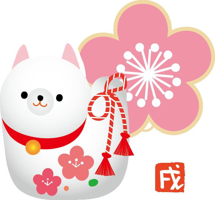 f:id:tsuboya-sohonten:20171224140219p:plain