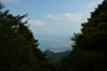 [琵琶湖][昼景]